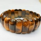 Gelang Batu Tiger Eye PM123